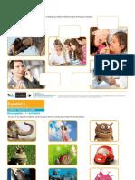 imprimibleE4.pdf