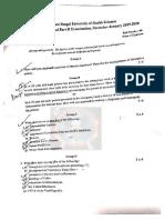 2020_Final_Prof_Regular.pdf