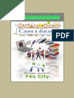 cours tc -9- 19-20.pdf