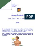 03-Secreciones-Gástricas-2015