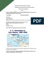Examen pendiente de ciencias sociales.docx