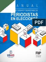 Manual_elecciones2014.pdf