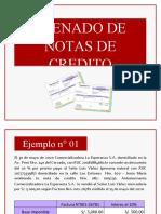 nota de credito 123.docx