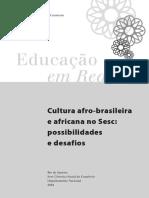 FAZ_DIFERENCA_PENSAR_UMA_EDUCACAO_ANTIRR.pdf