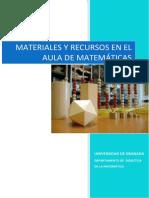 Materiales y recursos didácticos.pdf