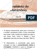 capitulo-iii-matrimonio_19-09-2017_09-14-09
