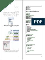 Lista_13_-_Curso_Java_-_JMenus.pdf