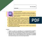 FILOSOFÍA Actividad Nº4 Las preguntas filosóficas - Camila Ramos.docx