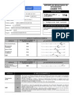 EK201710736611.pdf
