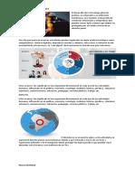 DELITOS INFORMATICOS-Proceso Penal-Prueba digital-PowerPoint