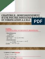 Chapitre II (1).pptx