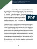rapport de stage en anglais FR.pdf