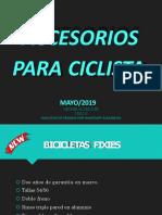 PRODUCTOS PARA CICLISMO HR.pdf