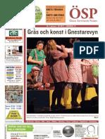 ÖSP 01-2010