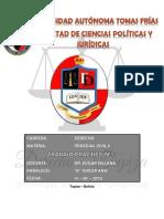 trabajo Practico CPC Oswaldo Lupa Q.