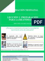 Reanimación Neonatal_Cap2