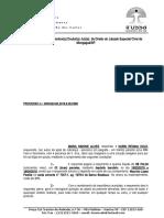 Termo de Acordo Maria Simone Alves x Karin Regina Kojo.docx