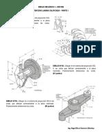 LAMINA CALIFICADA 03- PARTE I - B.pdf