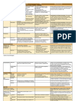 FARMEs.pdf