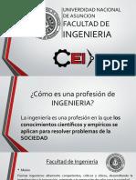 PowerPoint - Ingenieros por un dia
