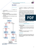 Clase 40 -Farmacología - Farmacología en RCP.pdf