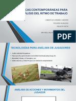 TECNICAS_CONTEPORANEAS_PARA_EL_ANALISIS_DEL_RITMO_DE_(1)