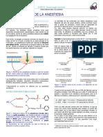 Clase 42 - Farmacología - Anestesia.pdf