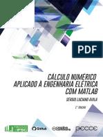 livro_calculo_numerico_AVILA_final.pdf