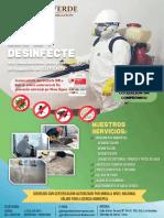 volante con dmq (1).pdf