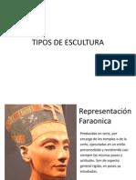 escultura egipcia2