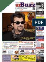 StarBuzz(e-copy) 21th January 2011