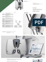 HDR-9000.pdf