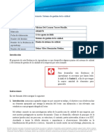 Sistema de gestión de la calidad. MIO.docx