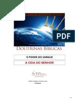 poder do sangue- ceia do Senhor.pdf