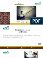 Sesión 1_1.Introducción y 2.Emprender_Arias.pdf