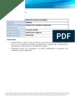 Asesoría al Sr. González Coevaluación MIO.docx