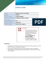 Analizando los títulos de crédito MIO..docx