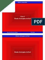 Clase 5  Modelo Jerárquico de Red.pptx