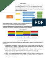 REPORTE DALTONISMO.docx