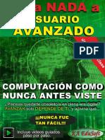 1.1 Operador Windows Básico e-book.pdf.pdf