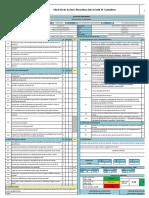 Check List de Acciones Preventivas Ante el Covid 19 para contratistas.pdf