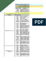 Copia de PRECIOS DE PRODUCTOS FORESTALES MES ENERO 2014