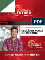 Aula-7-Gestao-de-venda-e-de-marketing.pdf