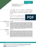 Fernández - Welti 2016.pdf