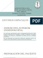 Estudios especiales.pptx