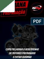 Ebook-SP.pdf