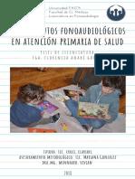 Gomez_FO_2018.pdf
