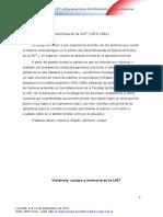 Documento_completo (3)