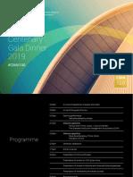 CIMA Centenary Gala Dinner 2019.pdf