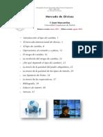 Paper divisas.pdf